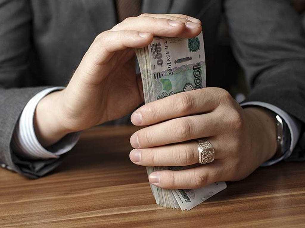 Телефонные аферисты «обобрали» йошкаролинку почти на два миллиона рублей