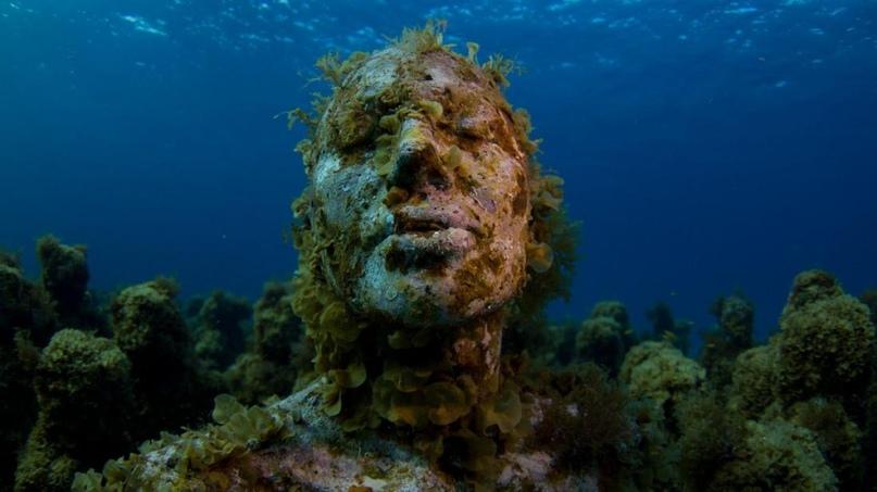 Загадочная история Атлантиды, которая мало кому известна, изображение №4