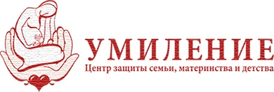 Присоединяйся к акции «Пандемия добра - Казань», изображение №1