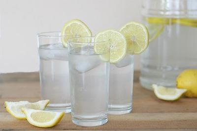 Способы необычного применения лимона в хозяйстве, изображение №10
