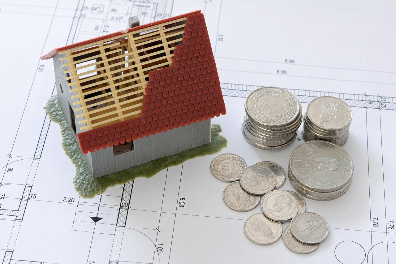 Более 80% семей в Марий Эл потратили свой маткапитал на улучшение жилищных условий