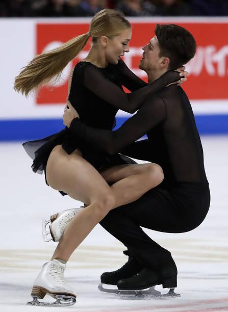 Александра Степанова-Иван Букин-2 - Страница 5 -VCgKaryxwo