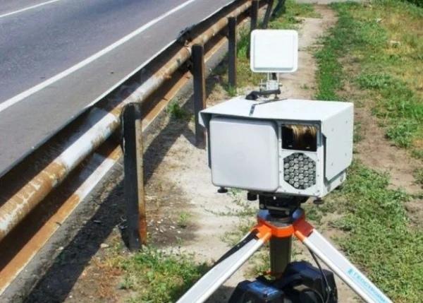 Сколько можно заработать на переносных камерах, изображение №4