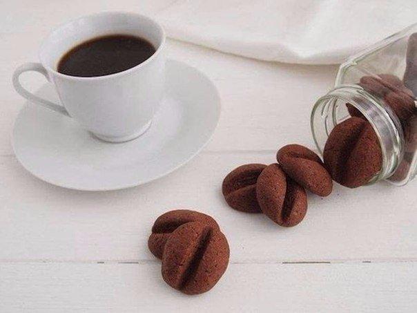 🍴ТОП-10 рецептов печенья, которое готовится 15 минут!, изображение №10