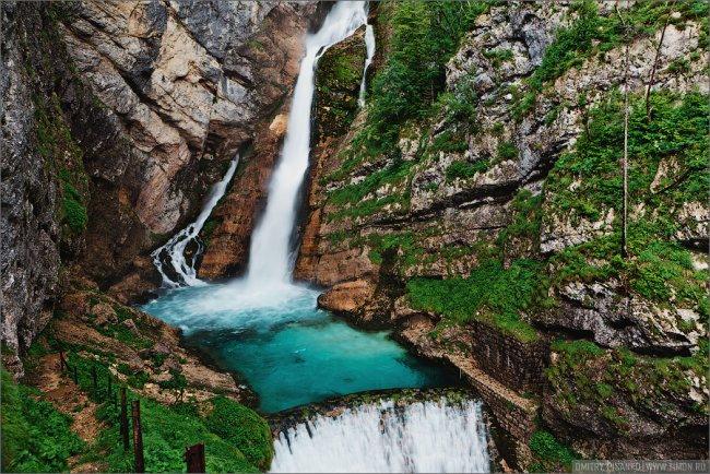 Интересные факты о Словении, изображение №4