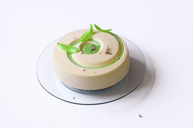 """Торт """"Верде"""", изображение №2"""