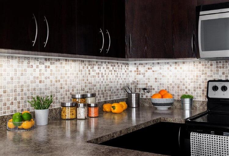 О выборе кухонного гарнитура, изображение №3