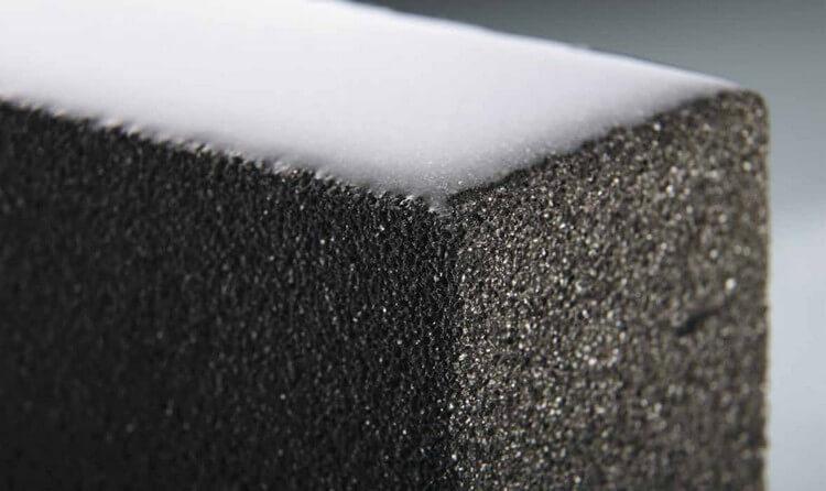Теплоизоляционные материалы, изображение №4
