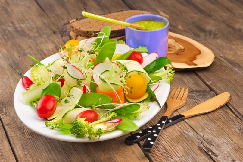 Сэндвич с копченой индейкой, изображение №3