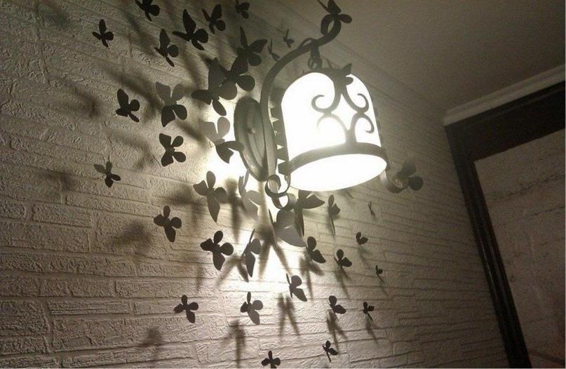Рекомендации по выбору светильников, изображение №2