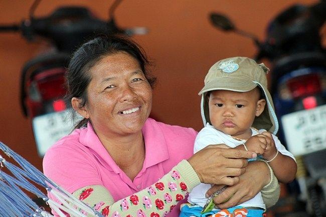 Интересные факты о Таиланде, изображение №3