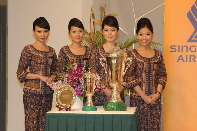 Интересные факты о Таиланде, изображение №6
