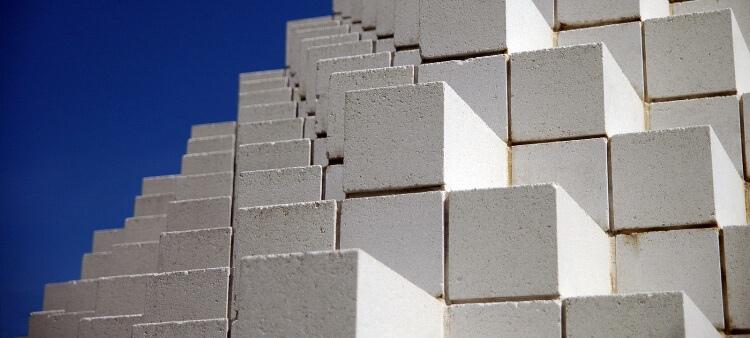 Газобетонные блоки, изображение №2