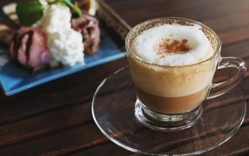 Как вкусно сварить кофе в турке, изображение №4