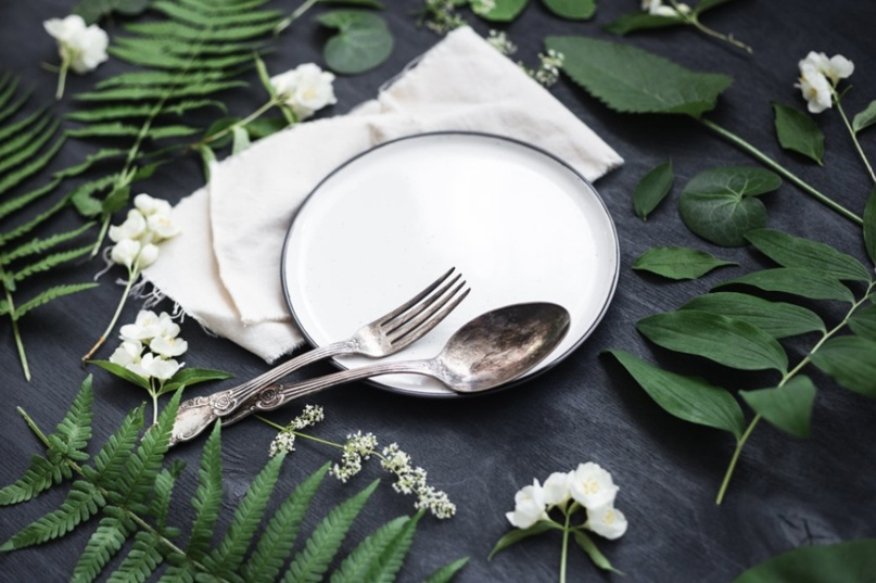 Кухонные суеверия: 20 популярных примет и их значение, изображение №3