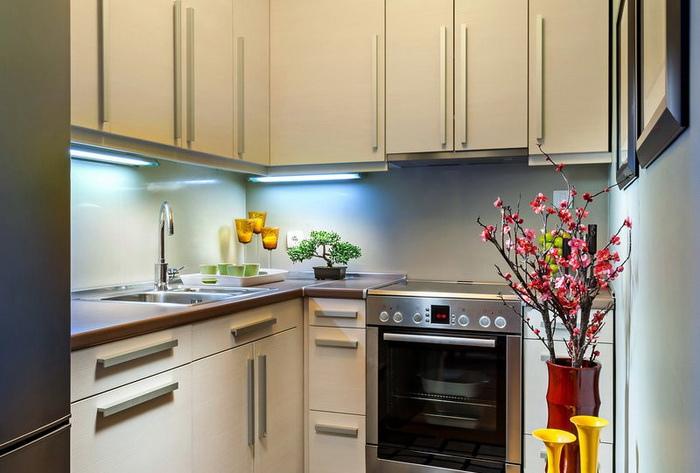 5 ошибок при планировке кухни, которые лучше подсмотреть у других, чем обнаружить у себя