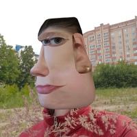 Полина Исупова