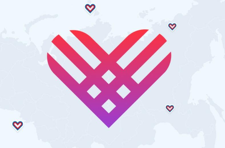 #ЩедрыйВторник: вебинар «Удаленные доноры: кому, как и что предлагать онлайн?», изображение №1