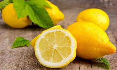 Способы необычного применения лимона в хозяйстве, изображение №8