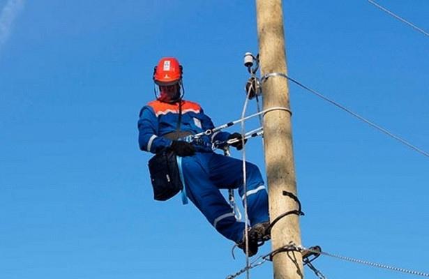 23 сентября 2020 года с 08:00 до 12:00 часов будет произведено отключение электрических сетей по переулку Элеваторскому.